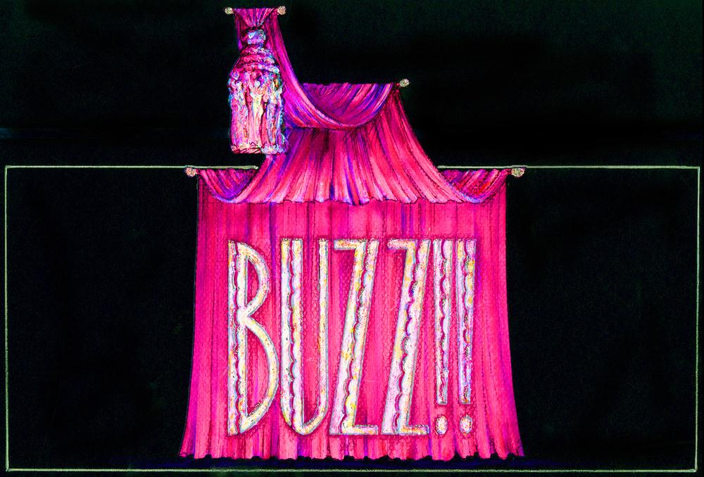 Buzz!! Preset