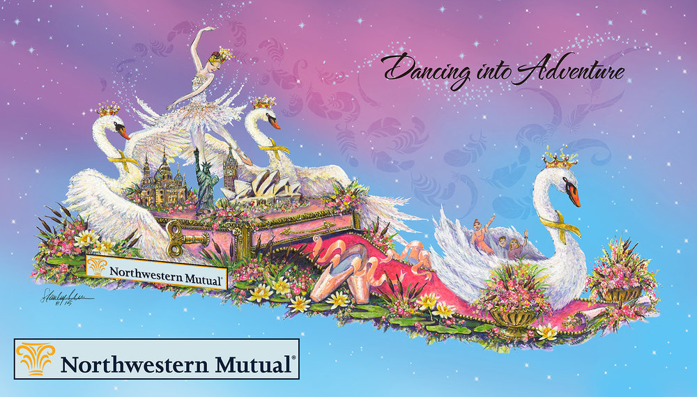 2016 Northwestern Mutual Rose Parade Final.low res.jpg