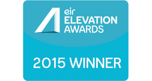 elevation-2015-300x160.png