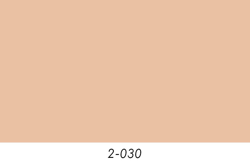 2-030.jpg