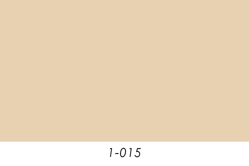 1-015.jpg