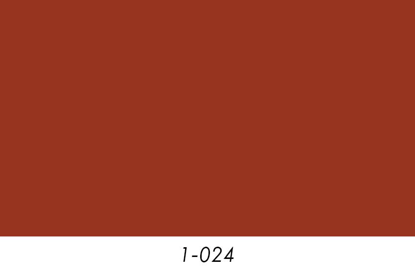 1-024.jpg