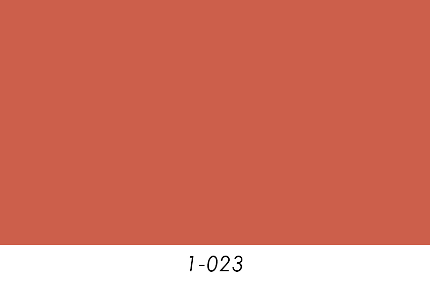 1-023.jpg
