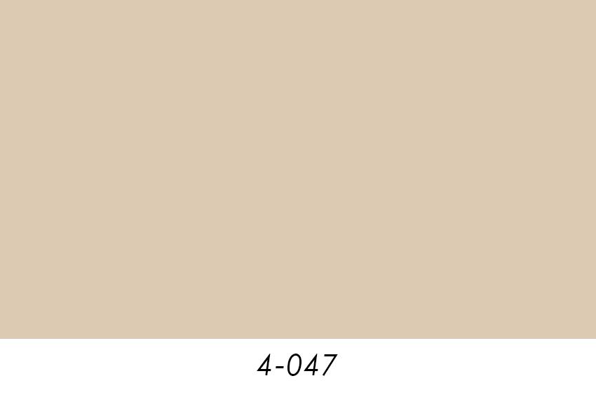 4-047.jpg