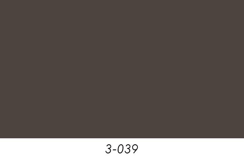 3-039.jpg