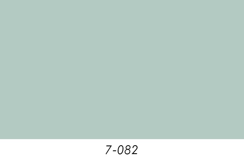 7-082.jpg