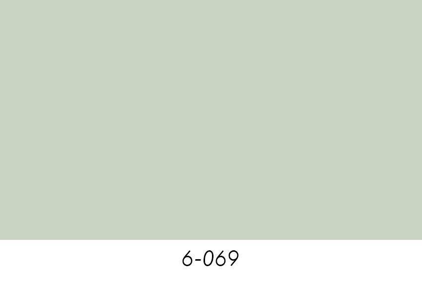 6-069.jpg