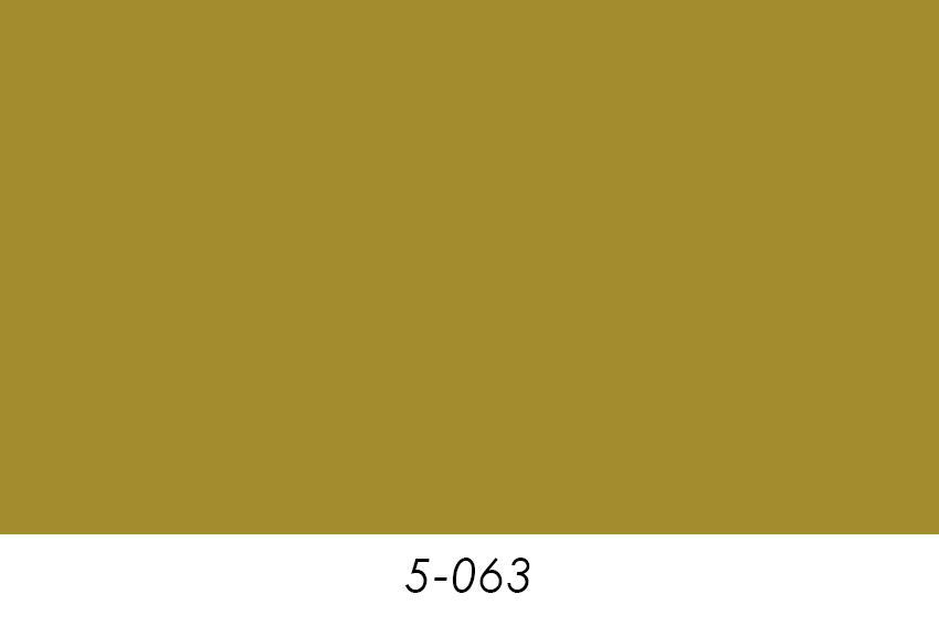 5-063.jpg
