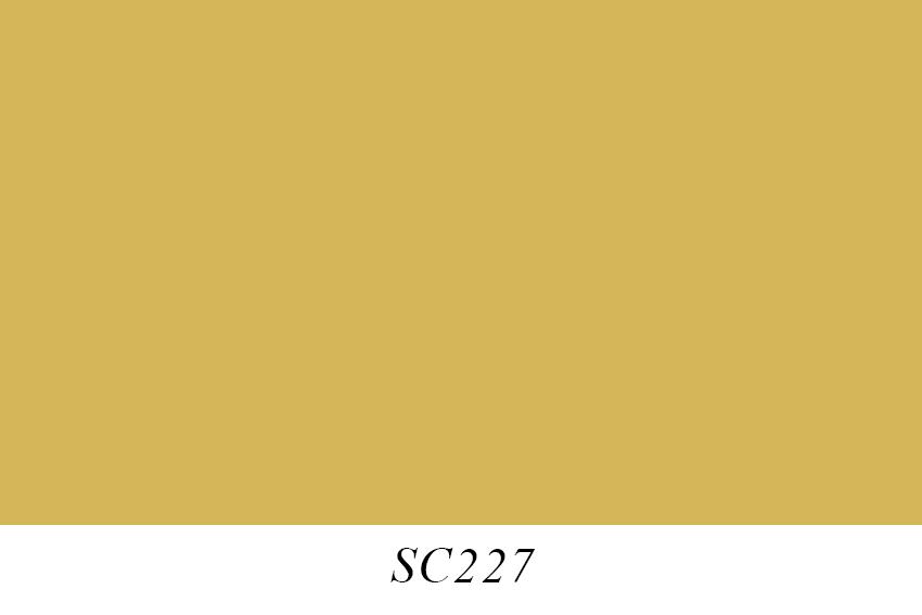 SC227.jpg