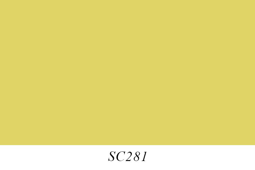 SC281.jpg