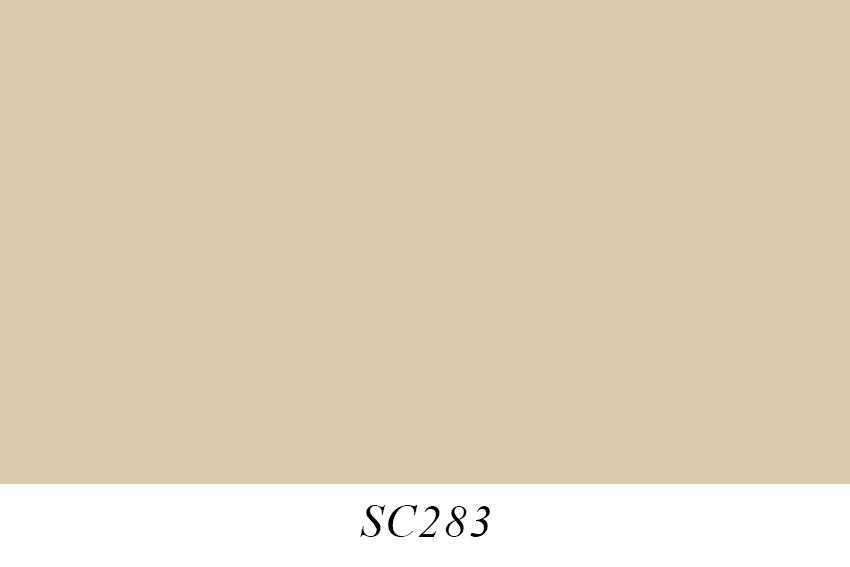 SC283.jpg