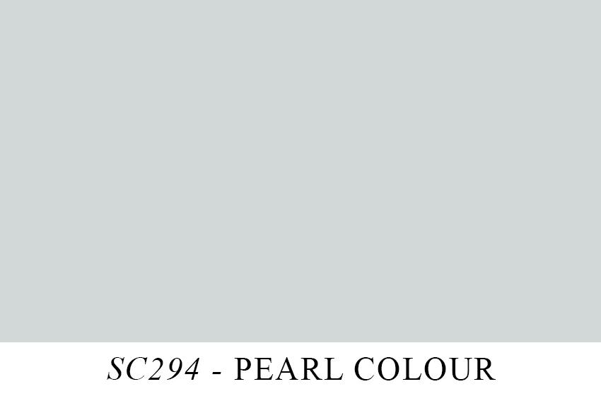 SC294.jpg