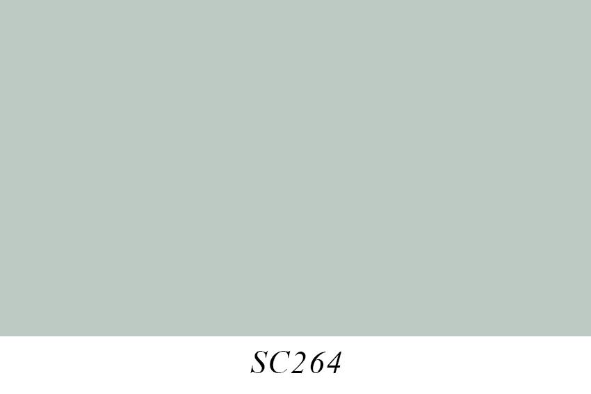 SC264.jpg