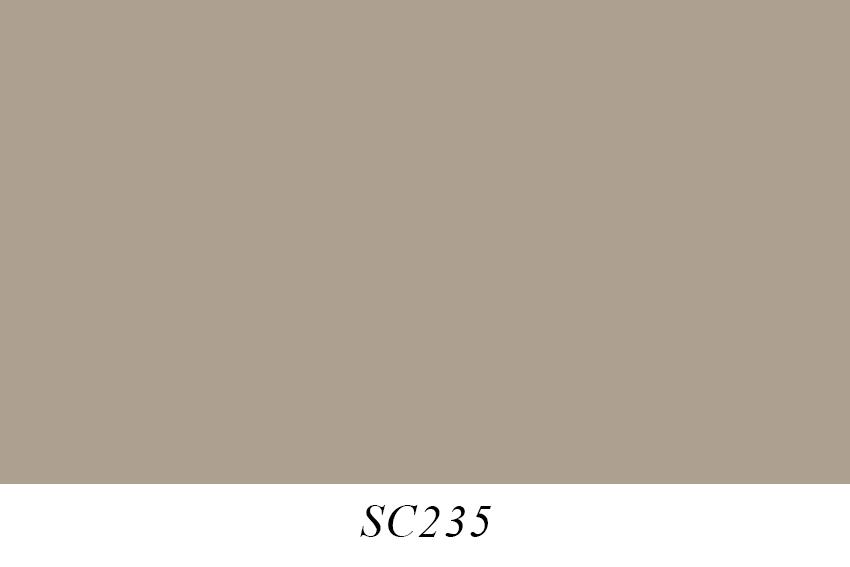 SC235.jpg