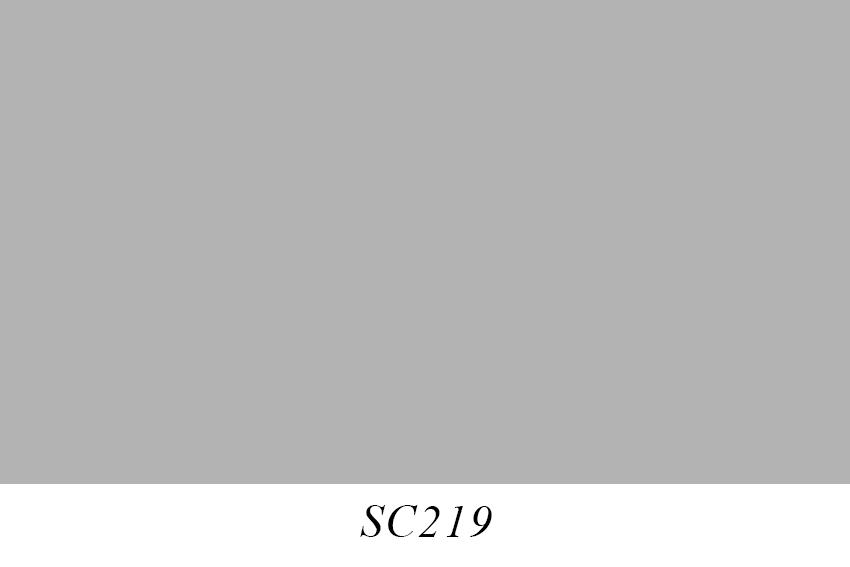 SC219.jpg