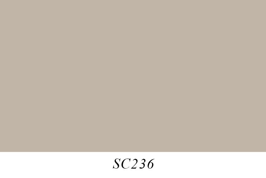 SC236.jpg