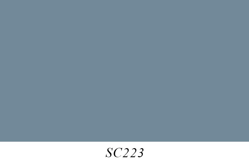SC223.jpg