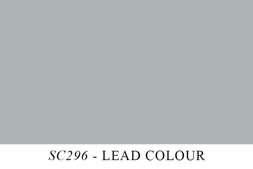 SC296.jpg