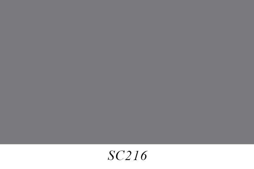 SC216.jpg