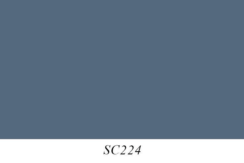 SC224.jpg