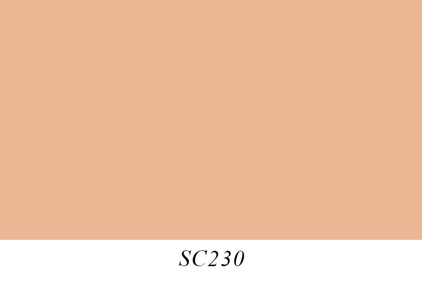 SC230.jpg