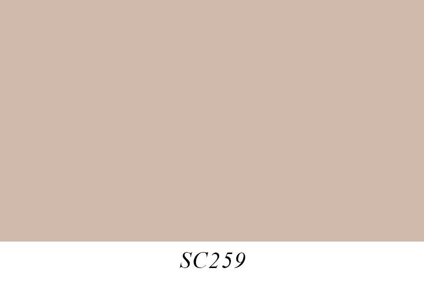 SC259.jpg