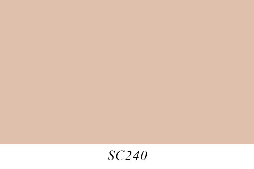 SC240.jpg