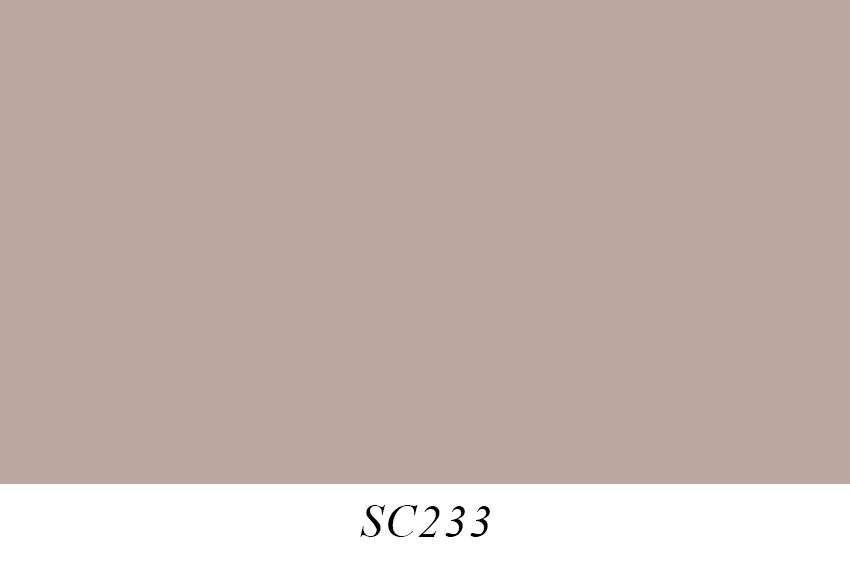 SC233.jpg