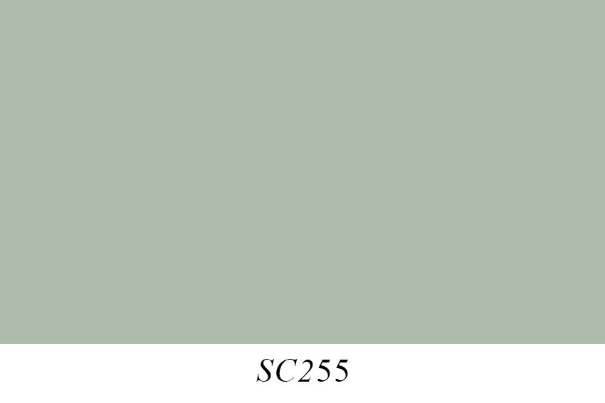 SC255.jpg