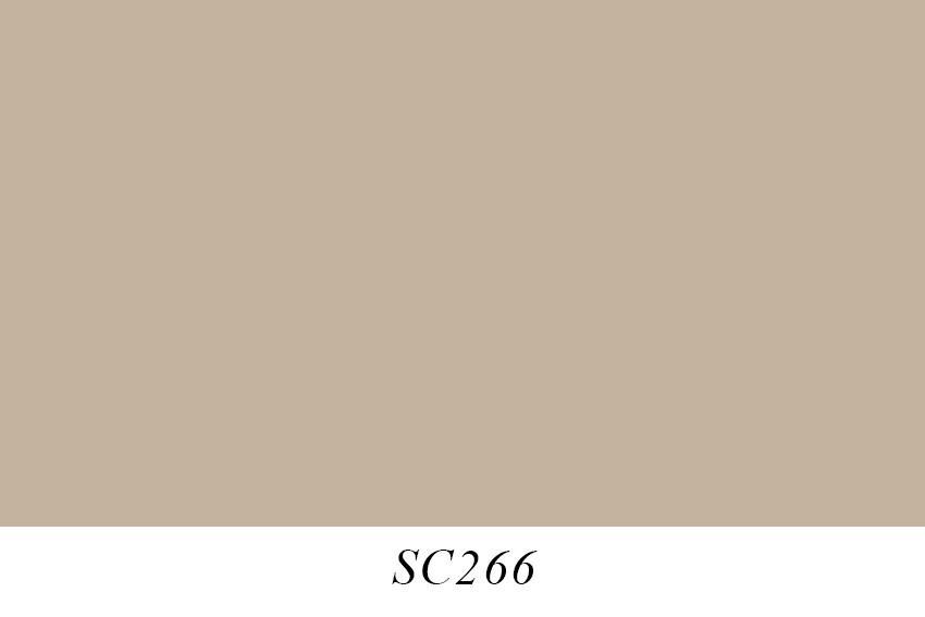 SC266.jpg