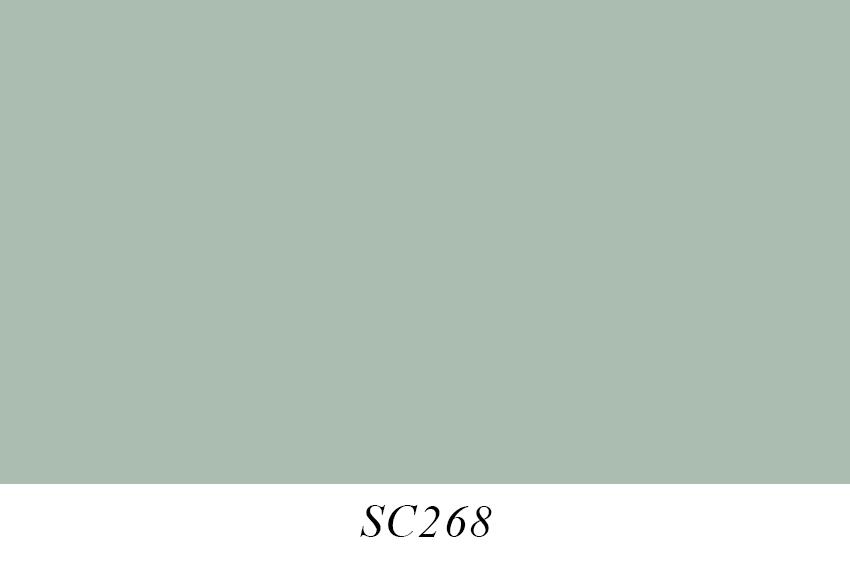 SC268.jpg