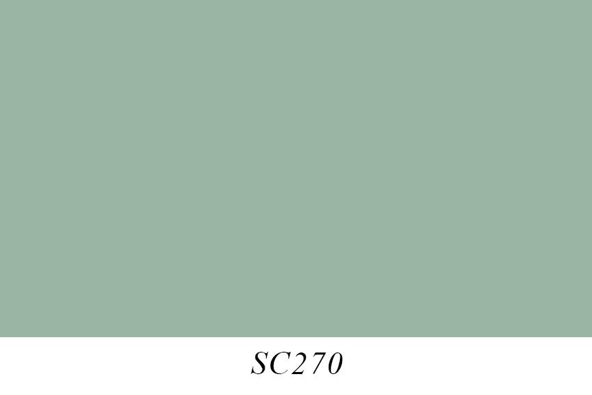 SC270.jpg