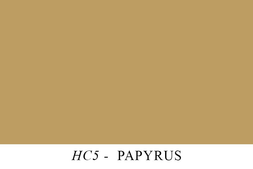 HC5.jpg