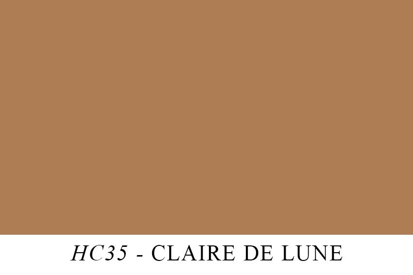 HC35.jpg