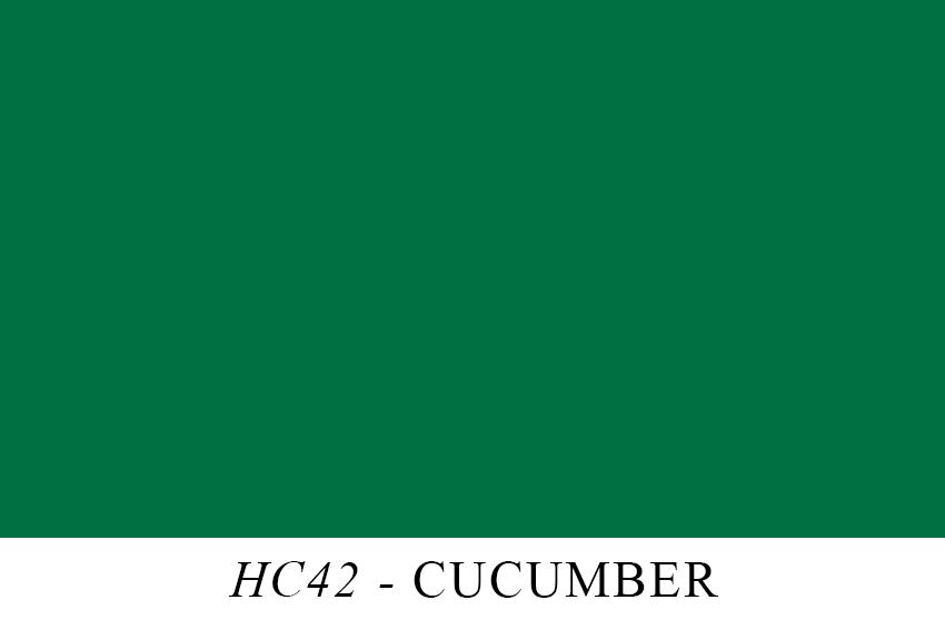 HC42.jpg