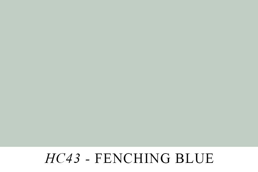 HC43.jpg