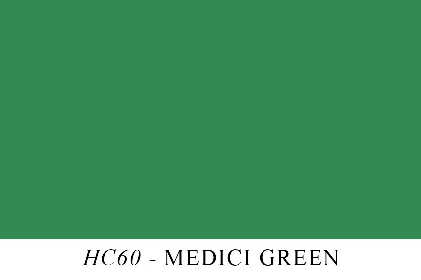 HC60.jpg