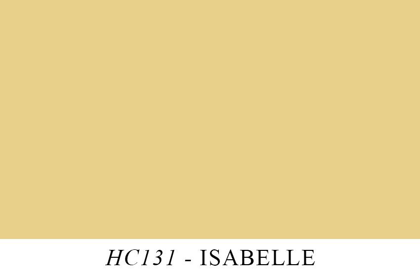 HC131.jpg