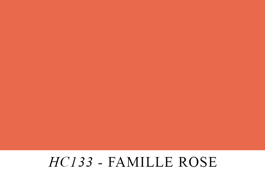 HC133.jpg