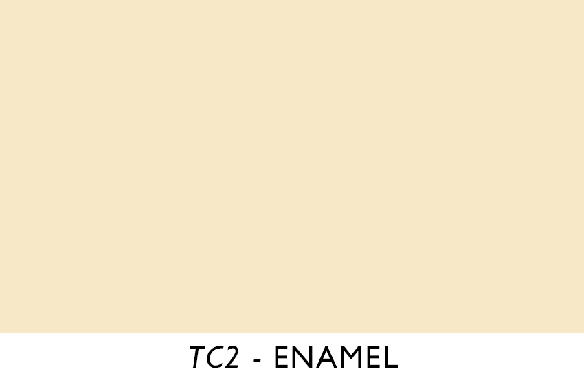TC2.jpg