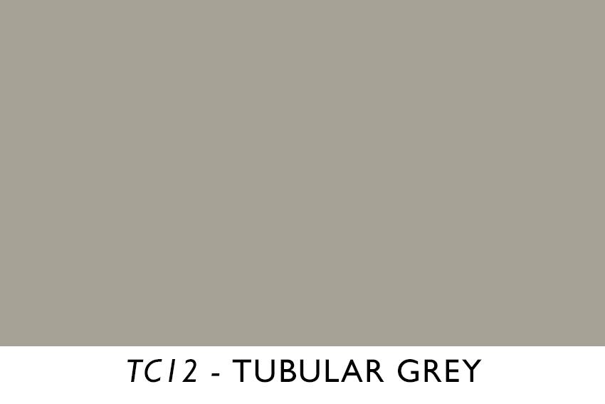 TC12.jpg