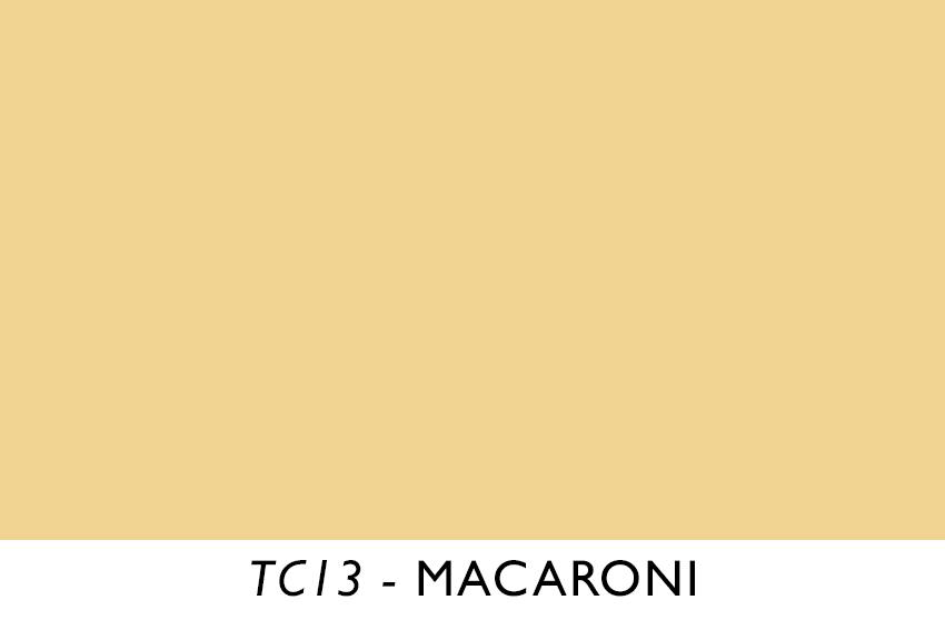 TC13.jpg