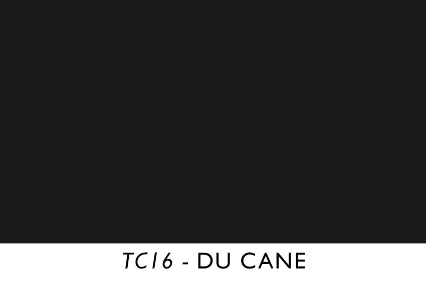 TC16.jpg
