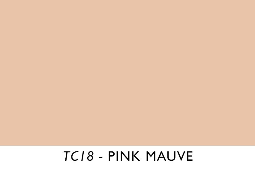 TC18.jpg