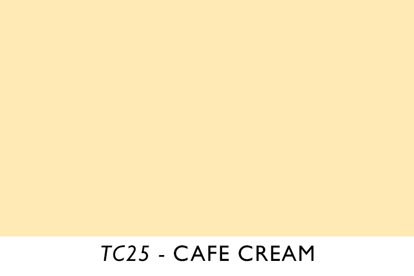 TC25.jpg