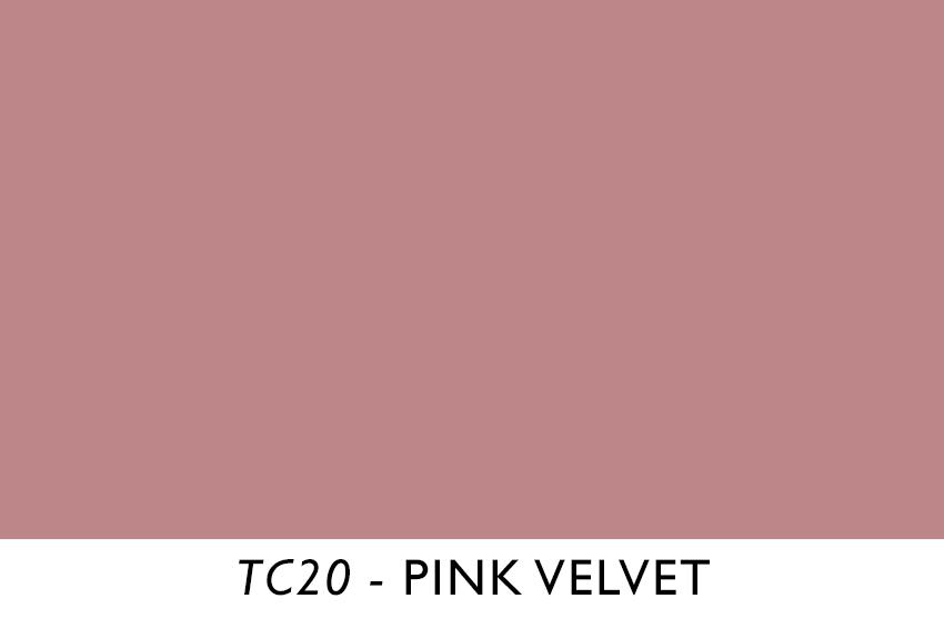 TC20.jpg