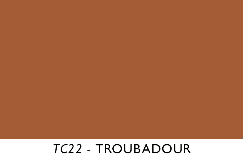 TC22.jpg