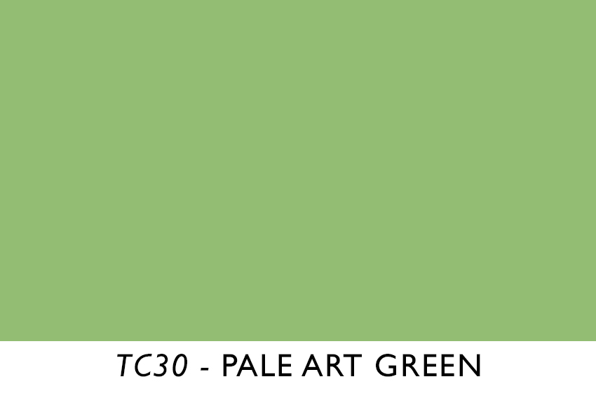 TC30.jpg