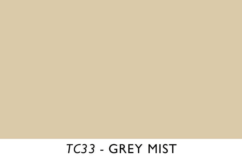 TC33.jpg