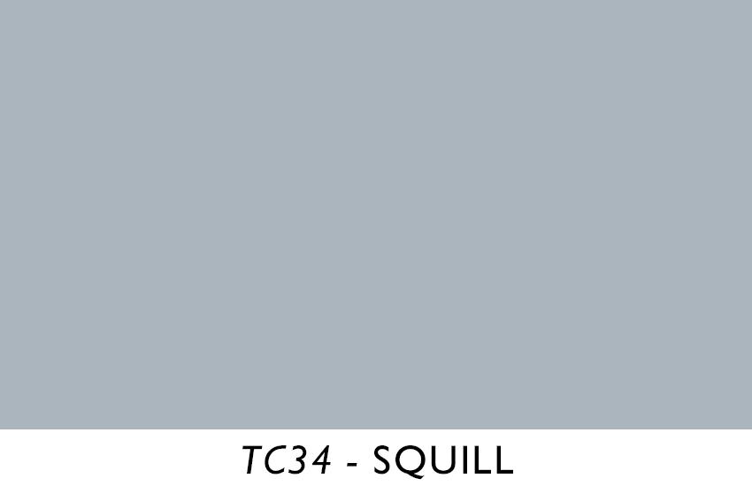 TC34.jpg